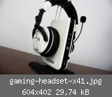 gaming-headset-x41.jpg