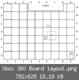 Xbox 360 Board layout.png