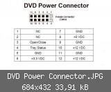 DVD Power Connector.JPG